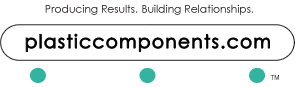 Plastic Components, Inc.