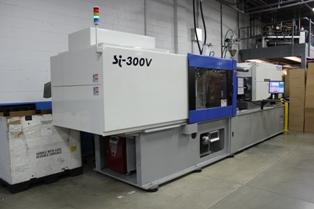 new-300-ton-press