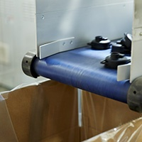 Plastic Injection Molding Solutions