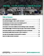 PCI-M2P-Guide-Thumbnail