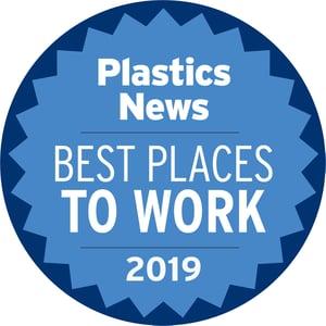 PCI_BestPlacestoWork_2019