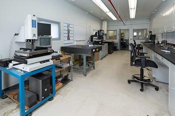 SPNC Facility