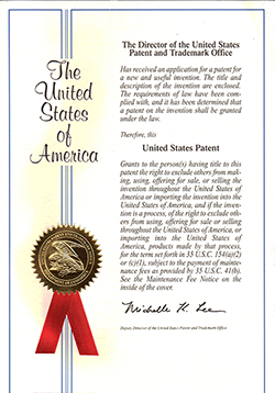Bunsen-Drive-Patent.png