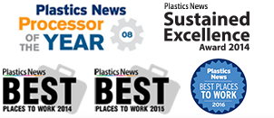 PCI_Awards_16.png