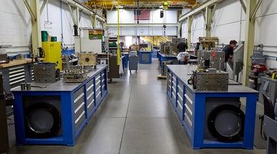 toolbuilding-interior-1