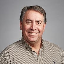 Jim Sake